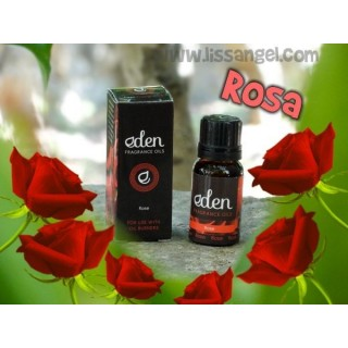 "Fragrance oil ""Rose"""