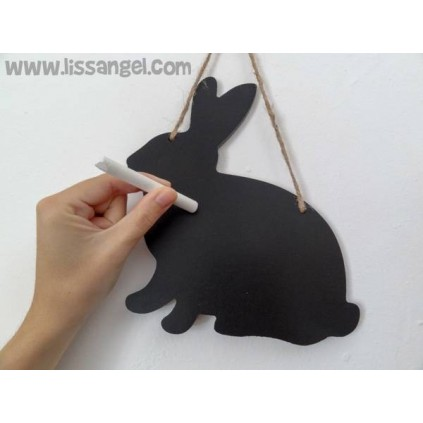 Animal Blackboards for hanging