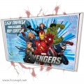 The Avengers Surprise Box (Marvel)