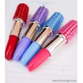 Lipstick Pens with Brilliants