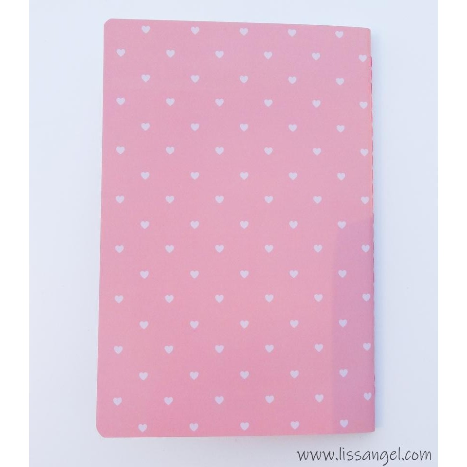 "Cuaderno Gato Kawaii ""Totally Pawsome"" (A5)"