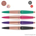 Mechanical Pencil MILAN Capsule Slim Copper 0.5mm