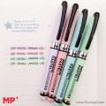Highlighters MP Pastel Markers 03 (Unit)