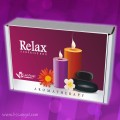 Relax Surprise Box - Aromatherapy