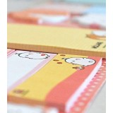 Kawaii Stationery & Gifts
