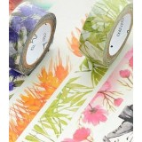 Washi Tape Originales